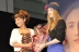 『スピルバーグも絶賛 『ラブリーボーン』主演の美少女シアーシャ・ローナンが来日!』