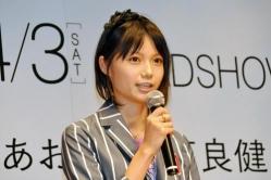 『宮崎あおい主演の音楽映画『ソラニン』。監督もそのデキとグルーヴ感に大満足』