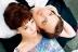 『アカデミー賞最多ノミネートで『アバター』キャメロン監督と元妻の対決に注目』