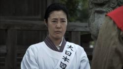 『ベルリン映画祭閉幕。衝撃作『キャタピラー』主演の寺島しのぶが女優賞受賞!』