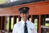『RAILWAYS 49歳で電車の運転士になった男の物語』