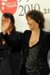 『仏映画祭団長ジェーン・バーキンが、かつての都知事女性蔑視発言をやんわり批判!』