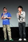 『沖縄国際映画祭開幕!ガレッジセール・ゴリは4時間半の大遅刻!!』