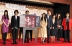 『仲間由紀恵らが『TRICK』イベント出席。佐藤健と夏帆のキツ〜い栃木弁にも注目』