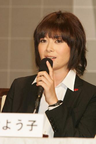 Japanese Celebrities PicsMore 堤真一More 堤真一
