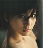 『「悪女役はとても楽しみ」堀北真希が映画『白夜行』で悪女に初挑戦!』