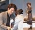 『「満身創痍で戦い抜いた」満島ひかり、岡田将生らが映画批評家大賞新人賞受賞』
