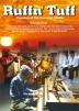 『ジャマイカの映画祭で名誉賞に輝いた日本人監督のレゲエ映画が凱旋上映!』
