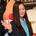 『国民的美少女グランプリの工藤綾乃が映画初主演、響の長友はまさかのエンマ大王役』