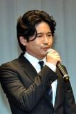 『日本の司法行政のあり方を問う問題作がモントリオール映画祭コンペ部門に出品!』