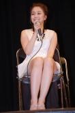 『キム・ミンジュンとソ・ドヨン、ヒロイン役のキム・プルンはどっちが好み?』