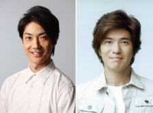 『野村萬斎が、人気歴史小説を映画化した『のぼうの城』で7年ぶりの映画出演!』