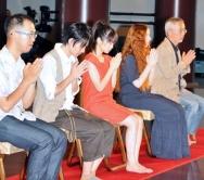 『『借りぐらしのアリエッティ』を見た宮崎駿監督が、新人・米林監督をライバル視!?』