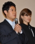 『織田裕二主演『踊る大捜査線3』が初日。ユースケは小栗らと新ユニット結成か!?』