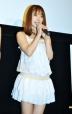 『みひろ自伝小説を映画化した『nude』主演の渡辺奈緒子が、役への共感を語った』