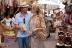 『「日本嫌い」は単なる噂!? ジュリア・ロバーツが新作のPRで8月に初来日!』
