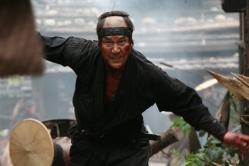 『『ノルウェイの森』他邦画3本がヴェネチア映画祭へ。松ケン、役所広司も参加予定! 』