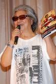 『『キャタピラー』若松監督、800万円のCG見積もりをカット数を減らして30万円に!』
