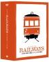 『限定5,232セットで売り切れ必至! 『RAILWAYS』豪華版DVDは鉄道模型つき』