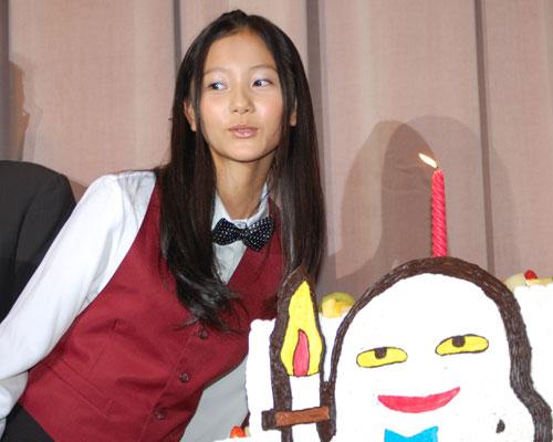 工藤綾乃の画像 p1_17