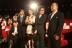 『『ノルウェイの森』を超えた!? 園子温監督の最新作がヴェネチア映画祭で拍手喝采!』
