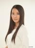 『『光源氏』女性キャスト発表。真木よう子が母性と色香で生田斗真を虜に!』