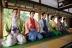 『二宮和也、『大奥』の撮影で外国人観光客に本物のサムライと間違えられた!?』