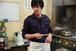 『味覚の秋を映画で堪能! 恵比寿ガーデンシネマで<東京ごはん映画祭>を開催』