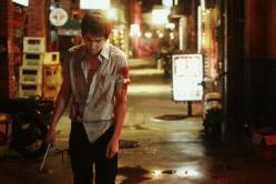 『中国と台湾でトラブル、東京国際映画祭開幕式にビビアン・スーらが登場せず!』