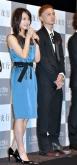 『堀北真希、『白夜行』で初の悪女役に挑戦。共演の高良健吾はドS監督に苦労!?』