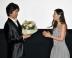 『仲村トオル、妻・鷲尾いさ子との夫婦愛は結婚した15年前とまったく変わらず』