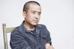 『中国のタブーに挑み上映禁止処分を受けたロウ・イエ監督が語る中国社会の圧力』