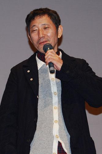 小林薫の画像 p1_1
