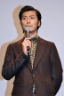 『菊地凛子、『ノルウェイの森』舞台挨拶で役を無理矢理もぎ取ったことを告白』