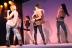 『韓国の人気グループ「4Minute」のセクシーダンスに女の子たちが熱狂!』