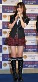 『秋元康がAKB48指原莉乃に放送作家転向を勧めるも、初企画には厳しくダメ出し』