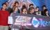 『『仮面ライダー』撮影で山本太郎、吉川晃司にビビってワキ汗止まらず!』