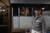 『津軽百年食堂』