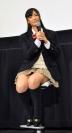 『AKB48のフレンチ・キス、恋愛偏差値が低すぎて女子中高生の恋の悩み相談に完敗…』