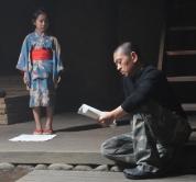 『松本人志、今度は時代劇の監督に初挑戦!』
