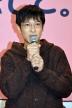 『宮崎あおいと堺雅人が共演のイグアナを絶賛、助演賞も狙えると太鼓判!』