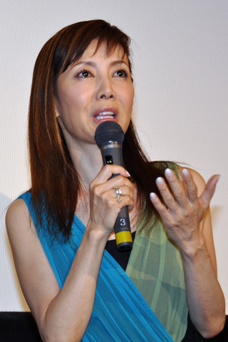 戸田恵子の画像 p1_27