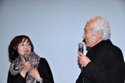 『『ディア・ドクター』西川美和監督がAV界の巨匠に濡れ場指導を依頼!?』