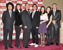 『園子温監督作『冷たい熱帯魚』が全米35館以上で公開に!』