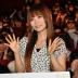 『「今、できることってなんだろう」中川翔子、2週間越しの舞台挨拶に感激』