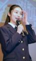 『「全部兼ね備えているコナンってズルい!」溝端淳平が名探偵コナンに会って興奮!』