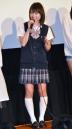 『イヤなことは脳から削除! AKB48の小林香菜が監督に怒られた記憶を抹消』