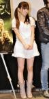 『オタク全開!? 女子高生スカート丈の萌えポイントも熟知のハリウッド監督とは?』