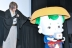 『『豆富小僧』完成披露試写会に深田恭子、金八先生らが登場!』