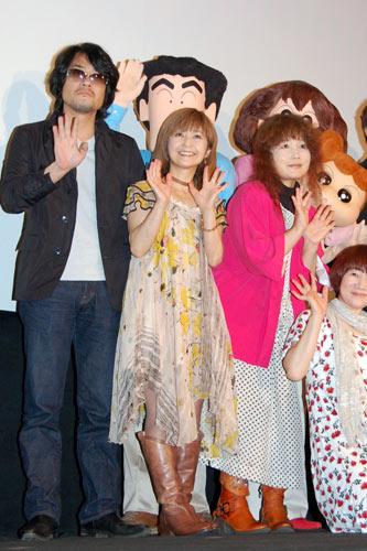 矢島晶子の画像 p1_21